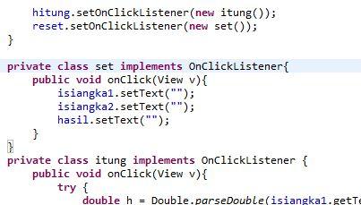 "tambahkan koding ini di file ""MainActivity.java"""